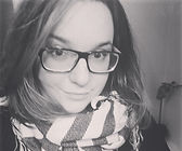 Christelle Balestié - Psychologue Maisons-Alfort