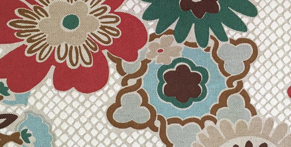 Modern - Floral - Amalie Sedona