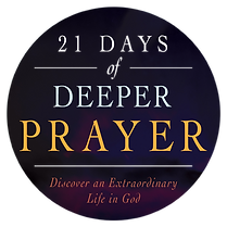 Deeper Prayer Badge 1500 x 1500.png