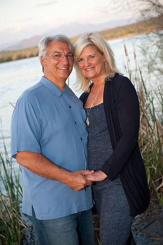 thumbnail_Dave & Jan cropped.jpg