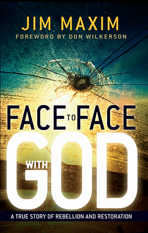 FAce to Face Cover.png