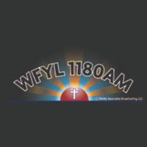 wfyl_sq.png