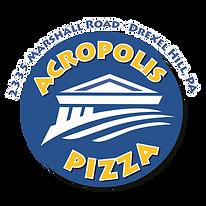 Acropolis logo.png