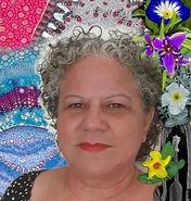 Sueli Maria Gomes 8.jpg