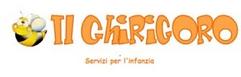 ghirigoro.png