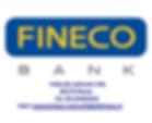 fineco logo-2.PNG