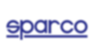 Sparco-logo-vector.png