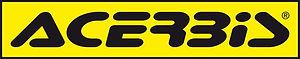 Max Vohland, Motorcross, Supercross, Loretta Lynn, Red Bull,