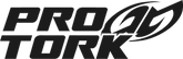 pro-tork-logo-020DA3392F-seeklogo.com.pn