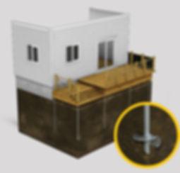 foundation-3.jpg