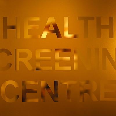 Gleneagles Hospitals