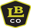 Layton-Bros-Main-Logo-Website Greenblk.p