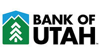 i292-new-bank-of-utah-logo.jpg
