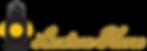 Lantern House Logo jpeg.png