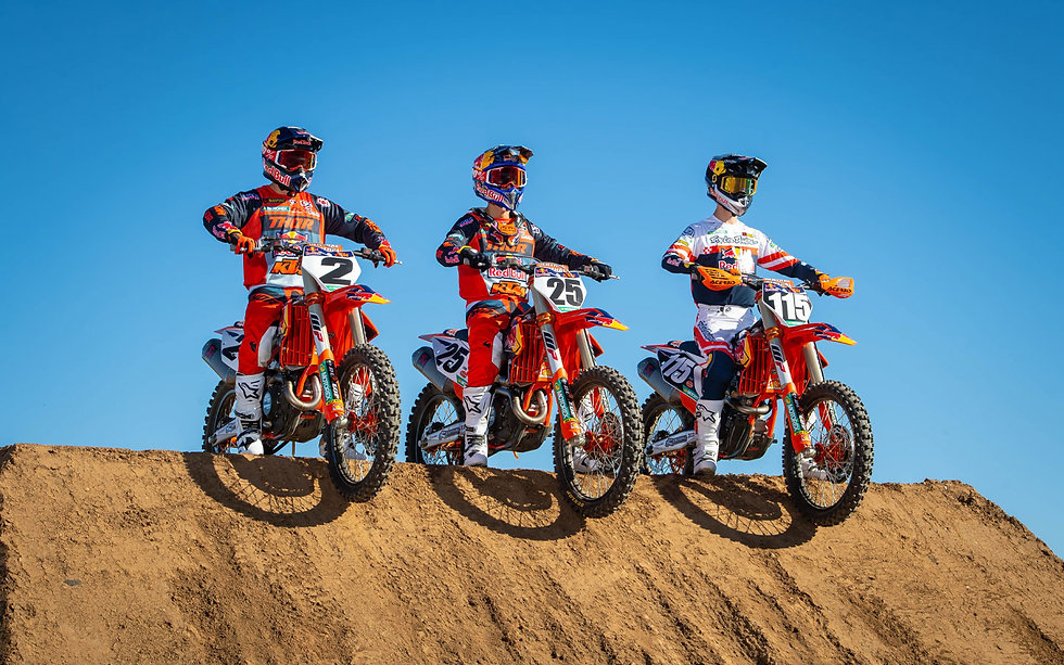2021-Red-Bull-Factory-KTM-Race-Team.jpg