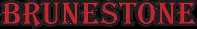 Brunestone logo.png