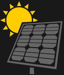 panneaux_solaires1.jpg