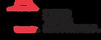 SureCan Feed Machines Logo TM.png