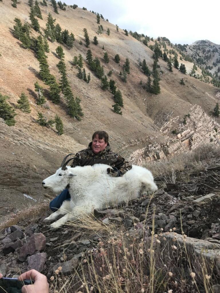 Goat hunt 2.jpg