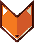 Foxey Logo Icon Only.png