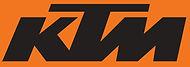 KTM Logo.JPG