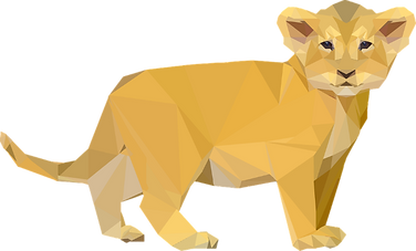 baby lion 1.png