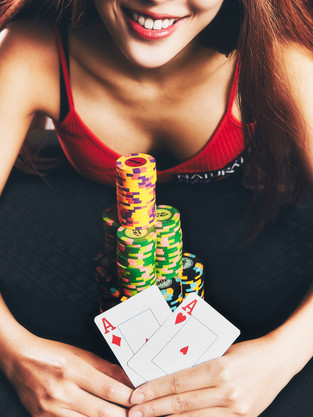 70P-171017-0191rob-waller-photography-poker