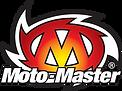moto-master-2018-logo-retina.png