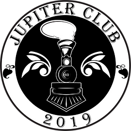 jupiter club_outlines.png