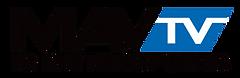 MAVTV-is-motorsports-logo.png