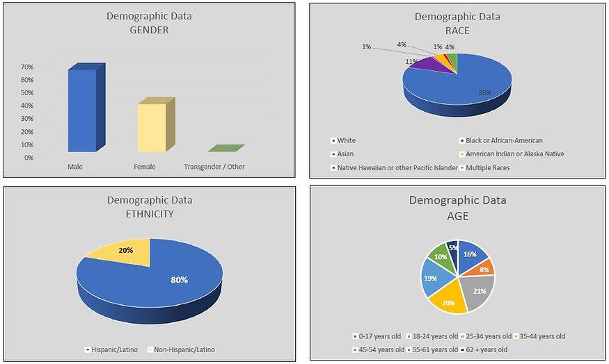 Demographic.JPG