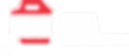 SureCan Main Logo White PNG.png