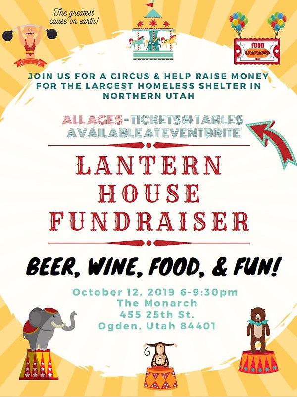 Lantern House Fundraiser.JPG