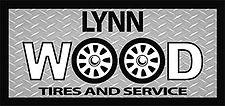 lynnwood-logo1.jpg