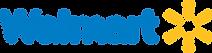 walmart-logo-svg.png