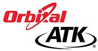 orbital-atk-logo-1.jpg