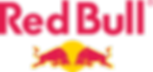 Red_Bull.svg.png