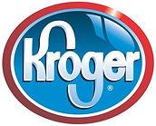 kroger-logos-1024x827.jpg