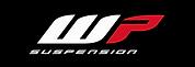 2000px-WP_Suspension_logo.svg.png
