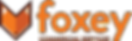 Foxey Black Outline.png