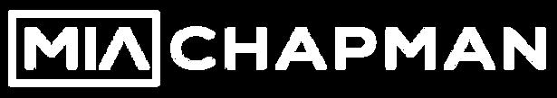 mia-logo-2 White.png