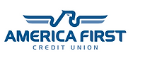 america-first-credit-union-750x350.png