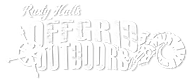 OffgridNewLogoSmall-300x125 White.png