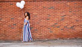 Colors & Stripes