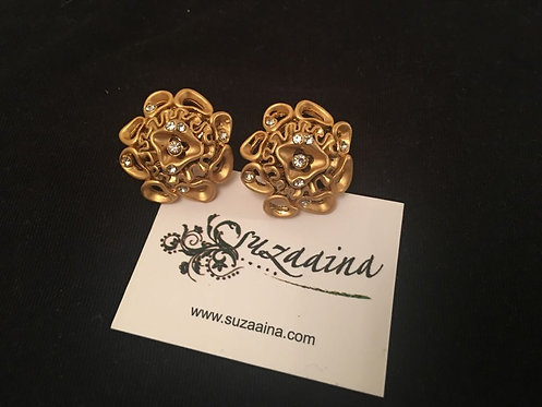 Earrings 102