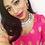 Thumbnail: Saman Bridal Set