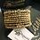 Thumbnail: Horya 24k Goldplated Set of bangles.