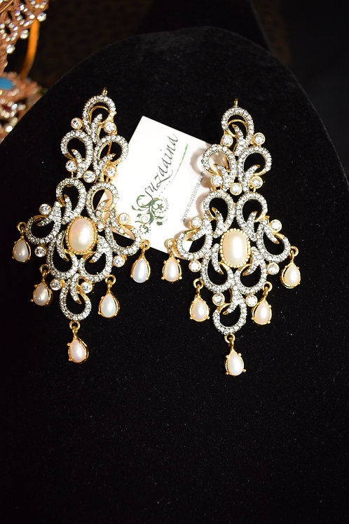 Subh Earrings