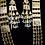 Thumbnail: Daneen Gold plated Handcrafted Kundan Bridal Mala Set