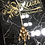 Thumbnail: Ambeer 22k Gold plated Handcrafted Kundan Tikka.
